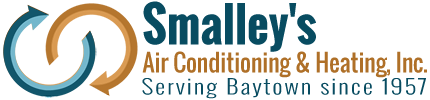 Smalley's Air Conditioning & Heating, Inc.